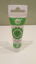 ProGel Bright Green kleurstof - 25 gram
