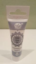 ProGel Grey kleurstof - Grijs 25 gram