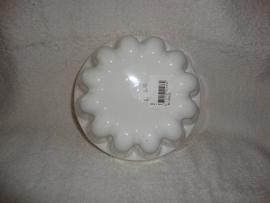 Puddingvorm Tulband