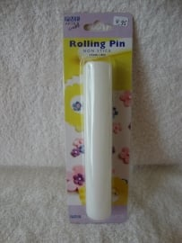 Rolling Pin - Rolstok 15 centimeter PME PP 85