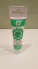 ProGel Mint Green kleurstof - 25 gram
