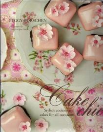 Cake Chic door Peggy Porschen