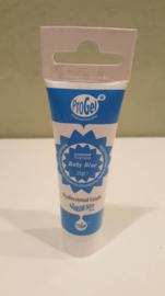 ProGel Baby Blue kleurstof - 25 gram