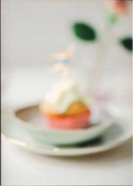 Happiness is a Cupcake - De Basics (Nederlands)