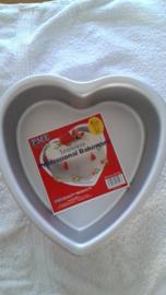PME Bakvorm hart 203 x 76mm x 70mm - HRT083