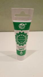 ProGel Leaf Green kleurstof - 25 gram
