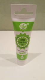 ProGel Lime Green kleurstof - 25 gram