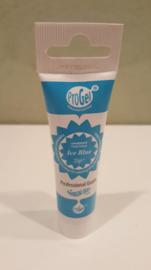 ProGel Ice Blue kleurstof - 25 gram