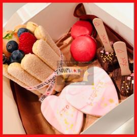 "Sweet Box ""VALENTIJN"""
