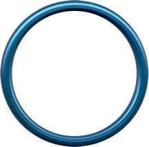 Ringsling ringen