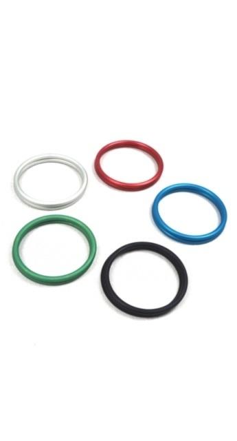 Kokadi Ringsling ringen