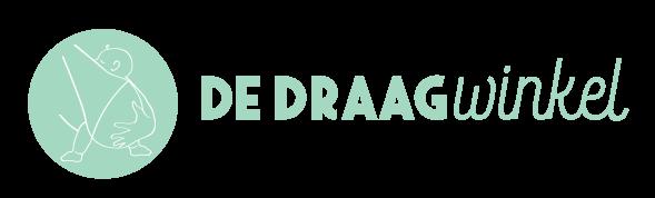 DeDraagwinkel.nl