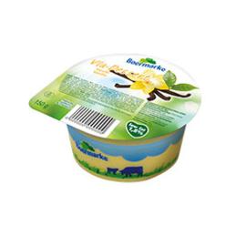 Vla-dessert vanille
