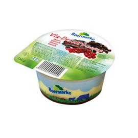 Vla-dessert Deens