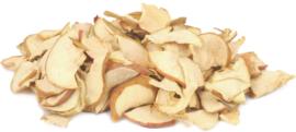 Gedroogde Appel chips 80 gram