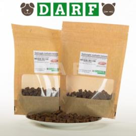 Darf Rund / Zalm Trainingsbyte 200 gram