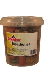 Dogstar Vleestrainers 850 ml