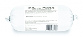 Barfmenu Pancreas 20x250gr