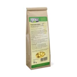 Grau Barf Gedroogde Pastinaakvlokken 150 gram