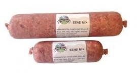 Daily Meat Eendmix 20x500 gram