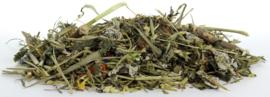 Kruid weidekruiden 150 gram