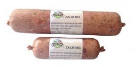 Daily Meat Zalmmix 20x500 gram