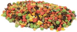 Dromers vruchtenmix 200 gram