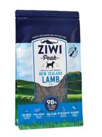 Ziwi Dog GAD Lamb 4 kg
