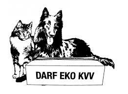 Darf Eko Kat