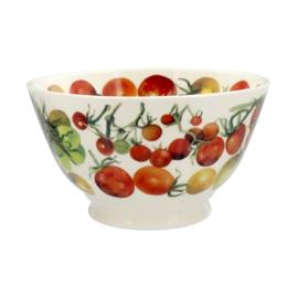 Medium Old Bowl Tomatoes