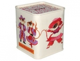 Spaartpot Dancing Mice moneybox