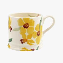 Daffodils babymug