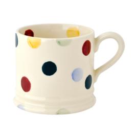 Small mug Polka Dots
