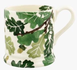 Half pint mugs
