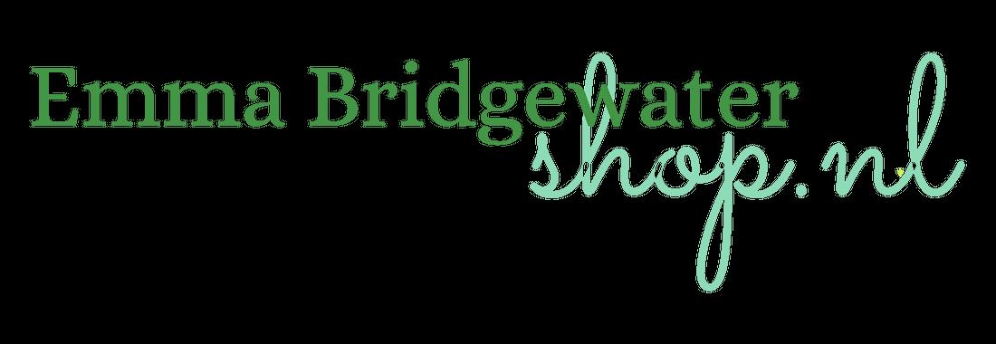 Emma Bridgewater webshop