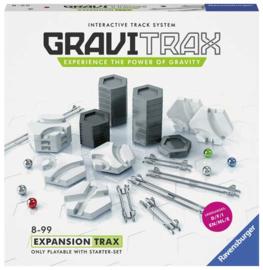 Gravitrax uitbreiding knikkerbaan Expansion Trax 27601