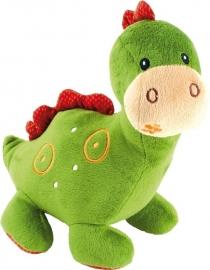 Dino Diplo