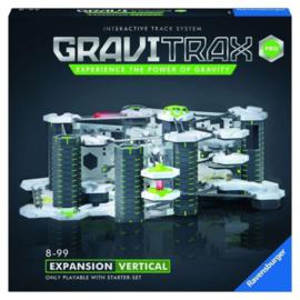 Gravitrax uitbreiding knikkerbaan vertical expansion 268160