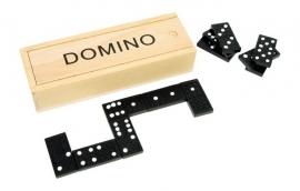 Domino *B-keus*