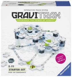 Gravitrax  knikkerbaan 122-delige Starterset 27597