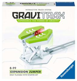Gravitrax uitbreiding knikkerbaan Jumper 261567