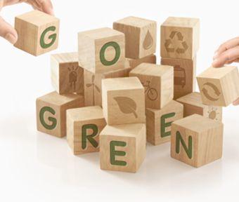 duurzaam houten speelgoed