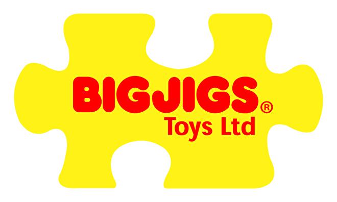 bigjigs speelgoed kopen
