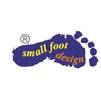 small foot online winkel