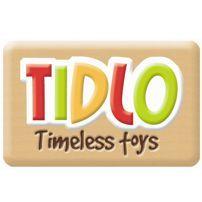 tidlo houten speelgoed kopen