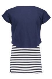NoBell' top shirt meisje (110-176)