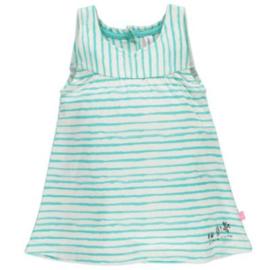 Babyface jurk meisje (68-104)