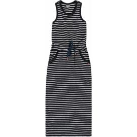 Baker Bridge jurk meisje (110-176)