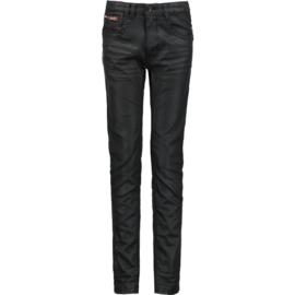 Baker Bridge jeans meisje (98-176)