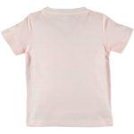 Babyface t-shirt jongen (68-104)